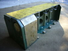 Type BA270/U,AN/PRC6,TRPP8,ER38A Signal Corps post US WW2 Jeep Willys  Dodge Wc