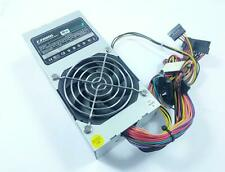 EZCool EC-400ATX 400W 20+4 Pin TFX PSU Power Supply