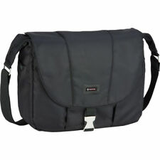 Tamrac 5426 Aria 6 Camera Bag (Black)