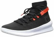M-TAG, Black, Size 10.0 1YDy