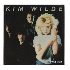 100 kim wilde CD Music Albums Wholesale joblot party goody bag fillers wedding