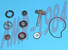 KIT REVISIONE POMPA ACQUA H2O PIAGGIO BEVERLY 250 RST 2004-2005  100110220