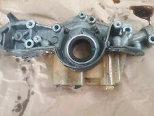 Miatamecca New Engine Oil Pump O/'Ring Seal 94-05 Miata MX5 FE1H14122A OEM