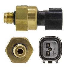 Power Steering Pressure Switch-VIN: P Airtex 1S6835