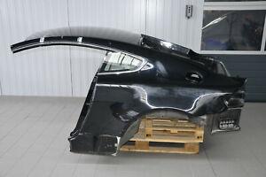 Aston Martin Vantage Mudguard Side Panel Rear Left LH Rear FENDER