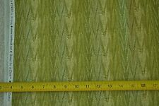 """By-the-Half-Yard, 44"""", Quest for a Cure, Olive Quilter's Cotton, Northcott M6525"""