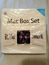 Mac Box Set 10.5.6 (MB997Z/A)
