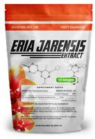 Eria Jarensis Extract Powder - Nootropic and Energy Support - 100% Pure