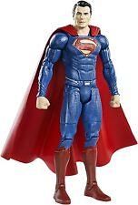 "Batman Vs Superman SUPERMAN Multiverse 6"" Action Figure Dc Comics"