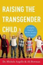 Miglioramento del transgender FIGLIO: una guida completa per i genitori, famiglie, E..