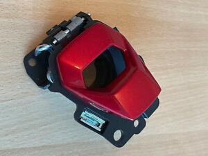 Lamborghini Huracan Start Stop Knopf Ornament Ignition Switch 4T0858197 G
