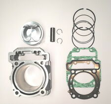 Cylinder Piston Gasket Kit for BRP Can-Am Renegade 800 2007-2015