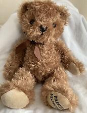 Teddy Bear. Prestige Flowers