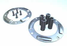 Vespa V50 50 N S L R Special PK XL 2 ET3 Kupplung Reparatur Kit Motor Getriebe