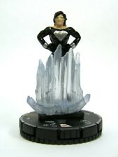 Heroclix Superman #057 Superman Chase Rare