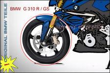 BMW  G 310 R  NEU Rad vorne + Pneu Michelin Pilot Street • front wheel  8558269