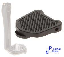Pedal Plate 2.0 - Adaptador compatible con pedales automáticos – Look KEO
