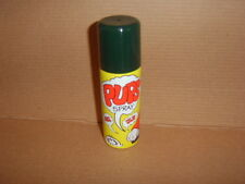 Fart Spray Gas.NEW longer lasting 50ml Can.Joke trick.Clear a room in seconds