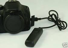 Remote Control Shutter Release For Nikon D850 D700 D3 D500 D800 D500  MC-30