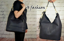 NEXT NEW NAVY BLUE LARGE LADIES HOBO LADIES HANDBAG 114