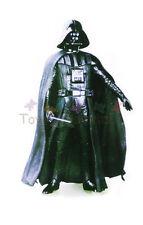 Star Wars Darth Vader Small 1/6 Figure Vinyl Model Kit