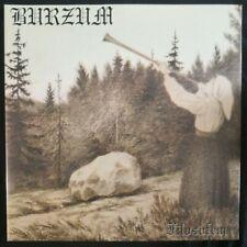 "1Burzum Filosofem - VINYL Double LP Gatefold BOBV089LP ""Black Metal"""