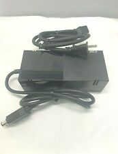 Genuine Microsoft Original OEM Power Supply AC Adapter for Xbox One