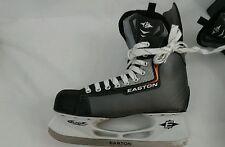 Easton SyNergy EQ1.0Ice Hockey Skates,Men's Size 7 D