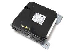 13 2013 Hyundai Veloster Turbo Smart Key Control Module Unit 95480-2V101