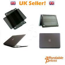 Housses et sacoches etuis gris pour ordinateur portable