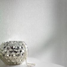 Designer Julian Macdonald Disco Pearl Glitter Textured Wallpaper