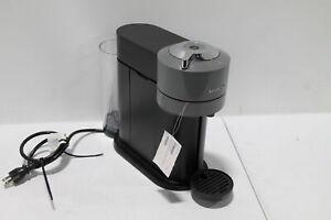 Nespresso Vertuo Next Coffee & Espresso Machine ENV120GYAE -(NO Aeroccino)