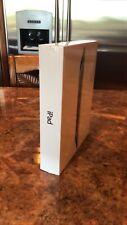 Apple iPad 4th Gen with Retina Display 128GB Wi-Fi + 4G Cellular Black ME401LL/A