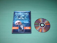 Haunting of Winchester House/Ghost Stories (DVD, 2010)