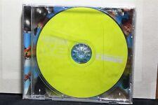 Various Artists - Shrek 2 #3355 (2004, Cd)