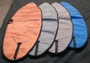 Duel Eco Boardbag