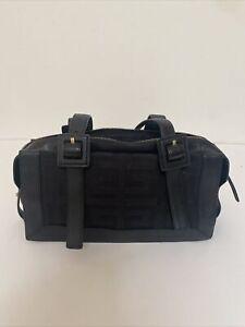 Vintage Black Givenchy Bag