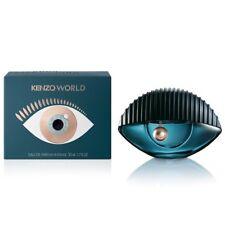Kenzo World Perfume By Kenzo Eau De Parfum Intense 2.5 oz  FOR WOMEN