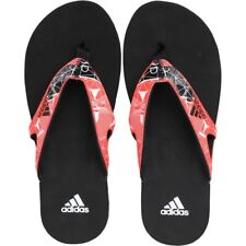 a81e2ec1fb4f21 Mens Boys New Adidas Calo Beach Summer Slip On Sandals Flip Flops Thong UK  5-