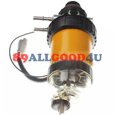 Fuel Water Filter Assembly 32/925759 For JCB
