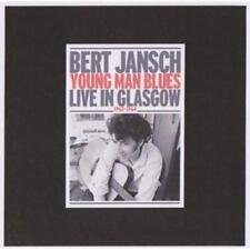 Folk Vinyl-Schallplatten mit Blues-Genre