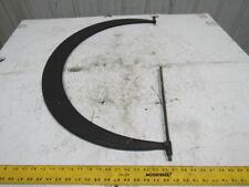 Starrett 726 24 30 Range Bow Style Micrometer