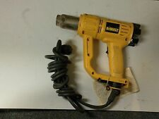 USED SWITCH FOR D26950 TYPE 1 HEATER  PART ONLY-ENTIRE PICTURE NOT FOR SALE