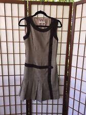 Karen Millen dress, UK10, BNWOT