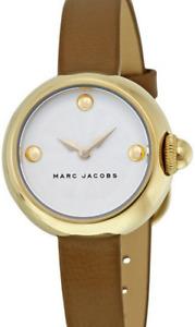 Marc Jacobs Courtney Ladies MJ1431