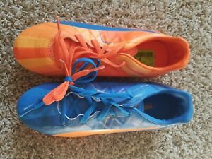 Puma youth Evospeed - cleated shoe