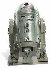 R2-BHD Droïde Rogue One : A Star Wars Story Mini Découpe En Carton