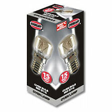 EVEREADY 15W Light Bulbs