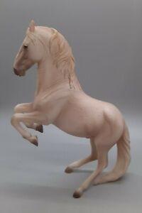 CollectA * Lipizzanner Stallion * 88518 Model Horse Figurine Toy Breyer