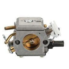 Carburetor For Husqvarna 365EPA 365SPECIAL 365 SPECIAL EPA Chainsaw